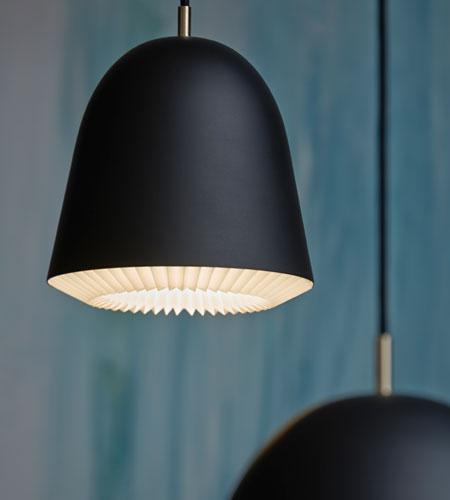 Le klint caché lampeserien   lys lamper.dk
