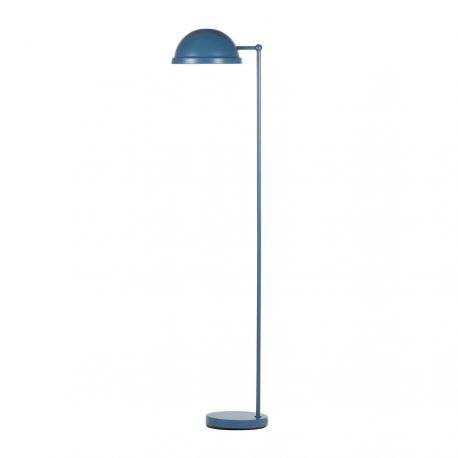 Frandsen Bowler gulvlampe