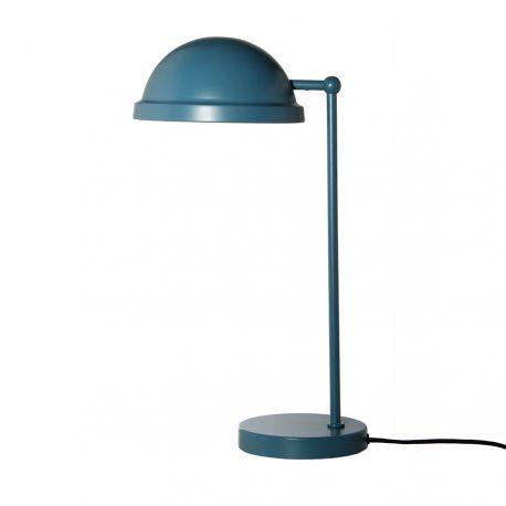 Frandsen Bowler bordlampe