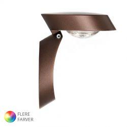Studio Italia Design PinUp væglampe