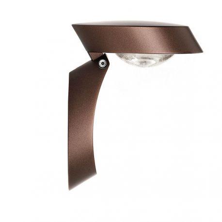 Studio Italia Design PinUp væglampe - Bronze