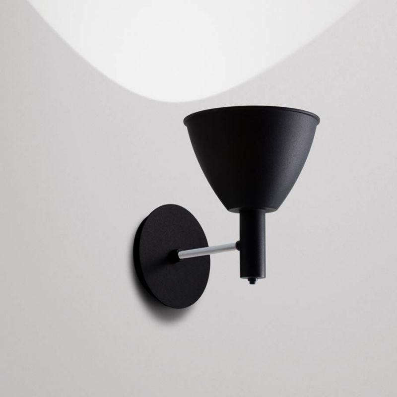 bauhaus lamper awesome bauhaus lampe with bauhaus lamper finest with bauhaus lamper perfect. Black Bedroom Furniture Sets. Home Design Ideas