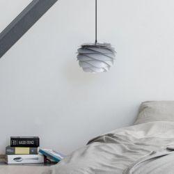 VITA Carmina mini - Misty grey