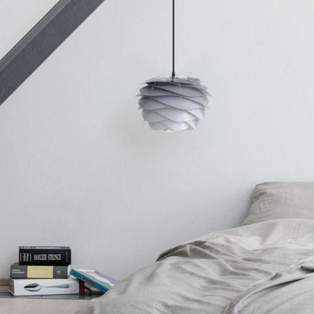 UMAGE Carmina mini - Misty grey