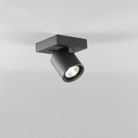 Light-Point Focus 1 loftlampe m/1 spot