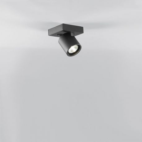 Light-Point Focus Mini 1 loftlampe m/1 spot