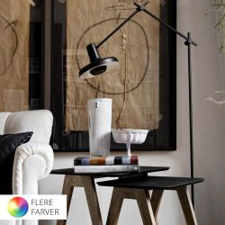 Grupa-Products Arigato gulvlampe