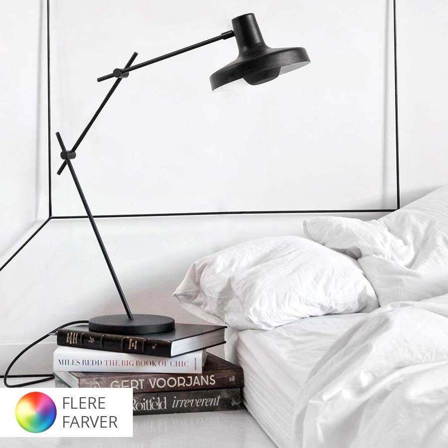 Lamper Belysning Køb Online Og Få Lamperne Leveret Lys Lamperdk
