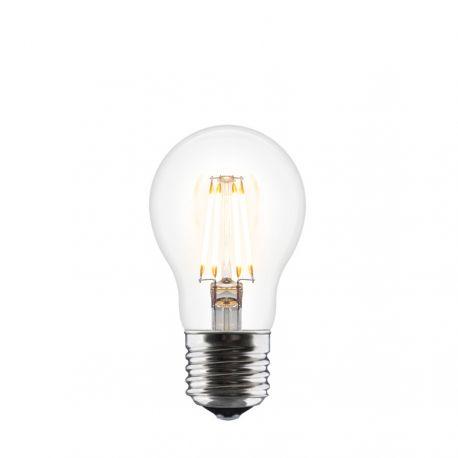 UMAGE Idea 6W LED Pære