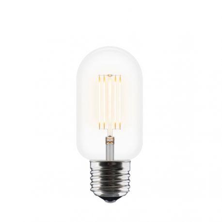 UMAGE Idea 2W LED Pære