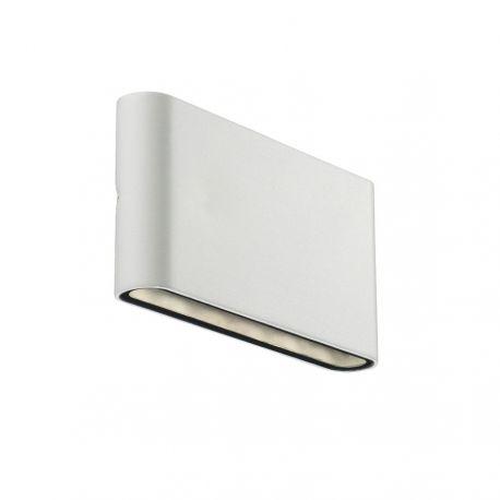 Nordlux Kinver LED væglampe - Hvid