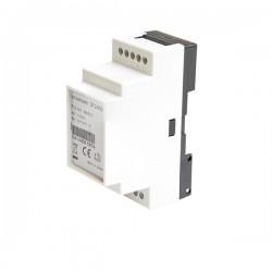 Zensehome DIN-modul med støjfilter, 5A