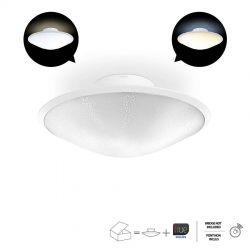 Philips Hue Phoenix loftlampe