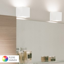 Laser AP9 væglampe fra Studio Italia Design