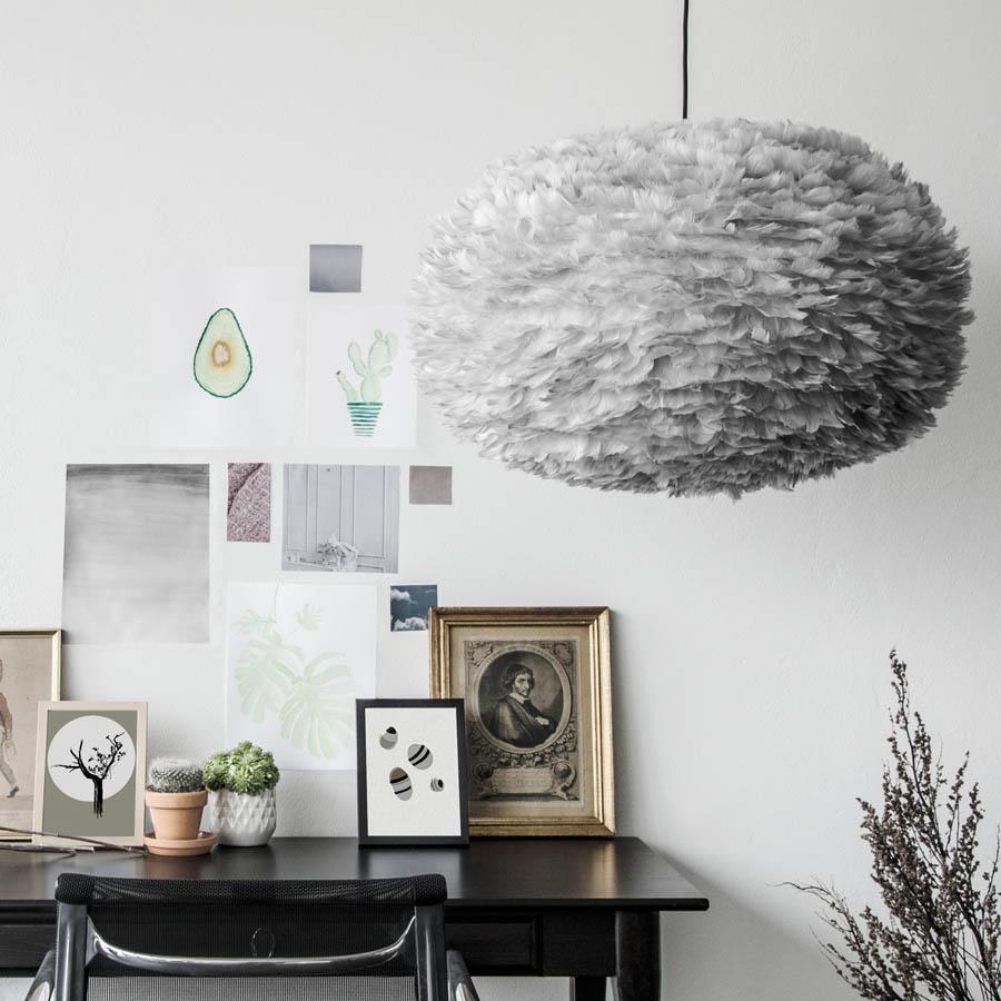 Vita lamper   skandinavisk design lamper i høj kvalitet   lys ...