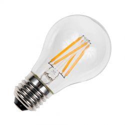 Deco LED Standard 3W E27 - GN Belysning