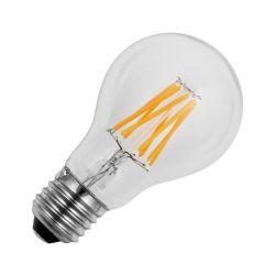 Deco LED Standard 6,5W E27 - GN Belysning