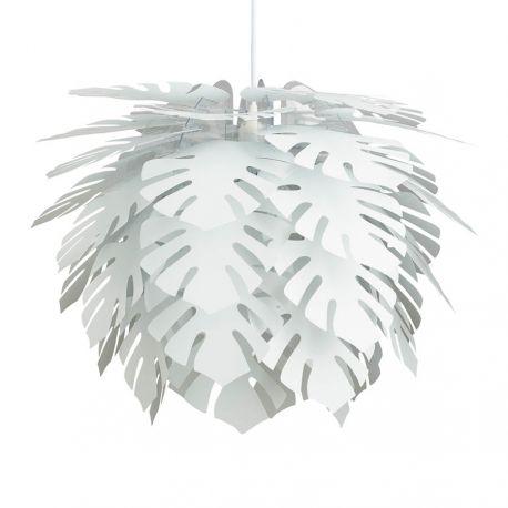 Illumin Philo pendel - Hvid