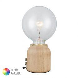 Base One bordlampe