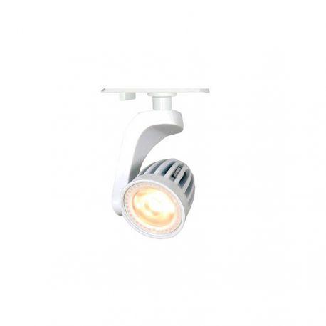 Eco LED spot - Hvid