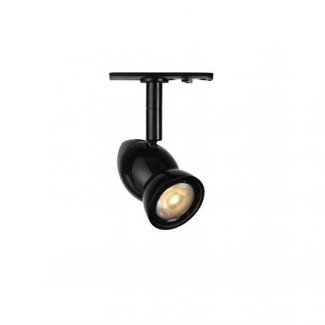 Saver LED spot - Sort