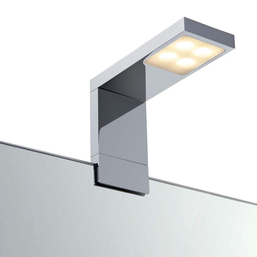 ice cube krystal lampe b rn hjemme design og m bler ideer. Black Bedroom Furniture Sets. Home Design Ideas
