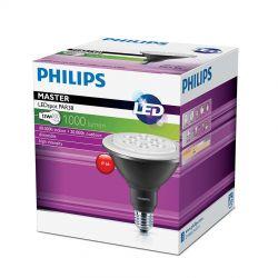 Philips LED Reflektor 13W (100W) Dæmpbar Varm hvid E27