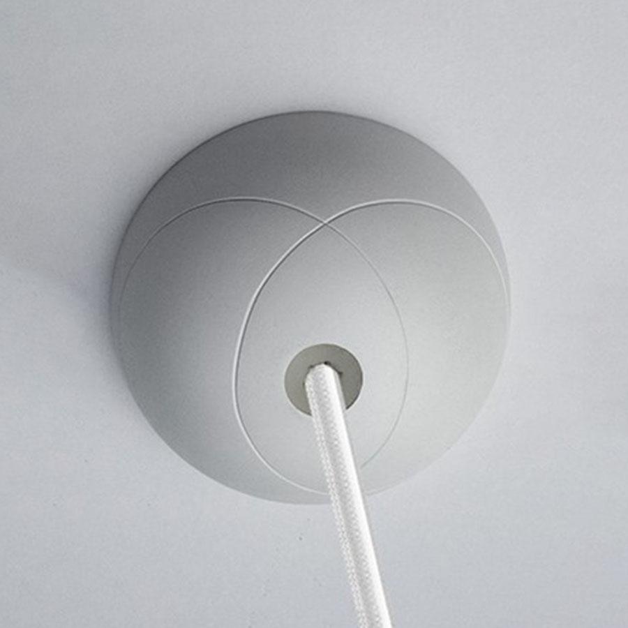 Lampeophæng - Funktionelle lampeophæng og tilbehør - Lys-Lamper.dk