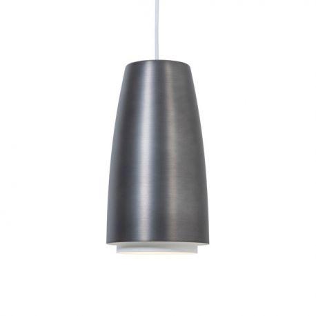 Belid Dex pendel - Oxideret grå