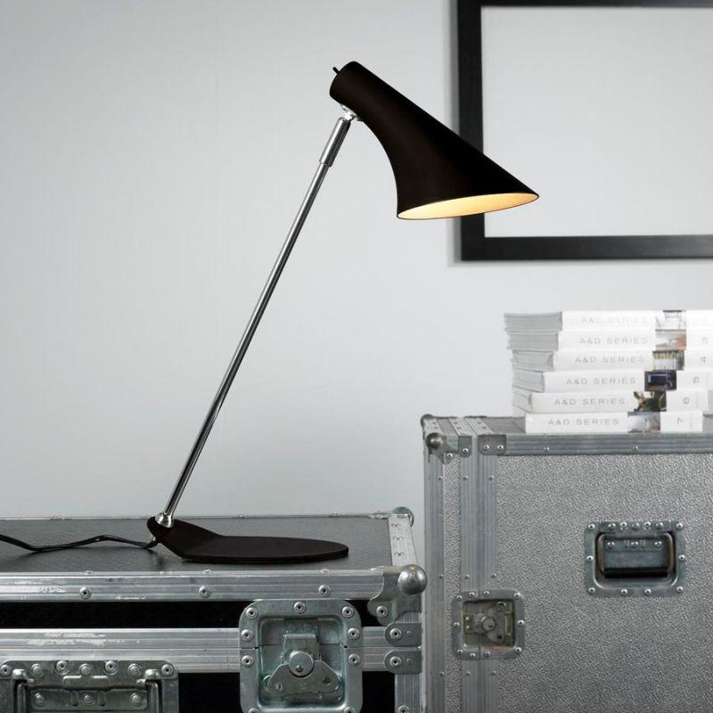 Nordlux Vanilla bordlampe Lys Lamper dk