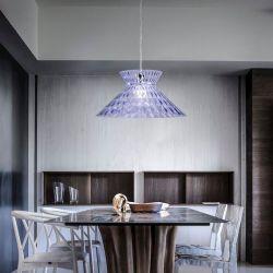 Studio Italia Design Sugegasa - Blue