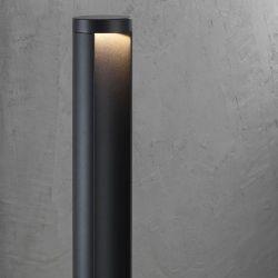 Nordlux Mino 70 havelampe