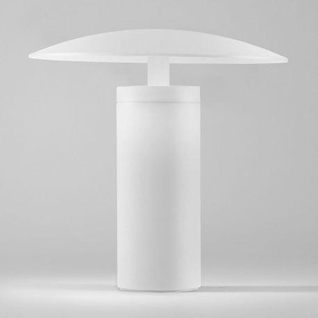 Light-Point Madison T1 LED bordlampe - Hvid