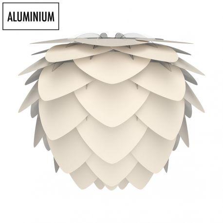 UMAGE Aluvia medium - Pearl