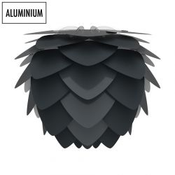 UMAGE Aluvia medium - Anthracite
