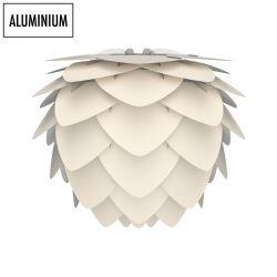 UMAGE Aluvia mini - Pearl