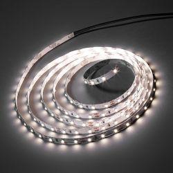 NielsenLight LED Strip
