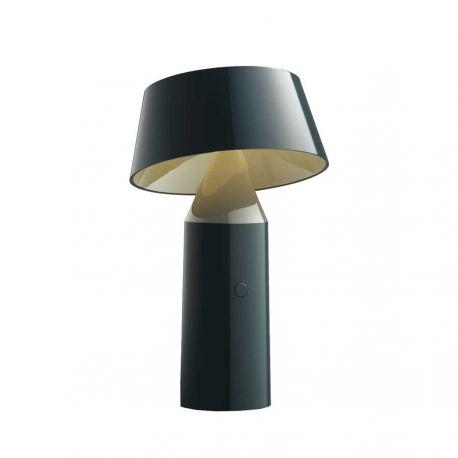 Marset Bicoca bordlampe