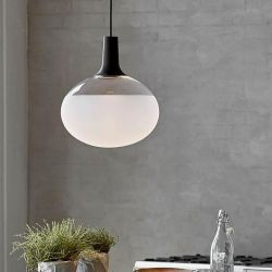 Nordlux Dee LED pendel