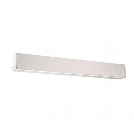 Nordlux IP S16 væglampe - Hvid