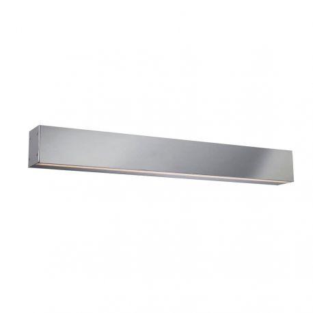 Nordlux IP S16 væglampe - Krom