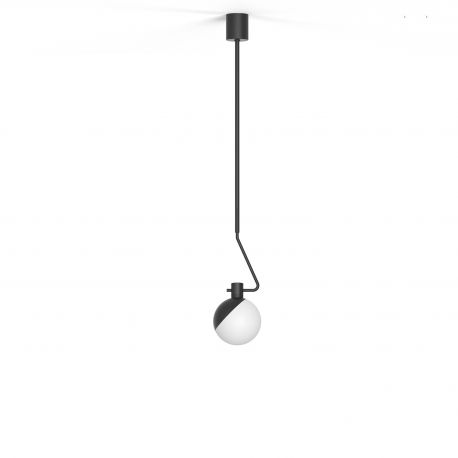 Grupa-Products Baluna loftlampe