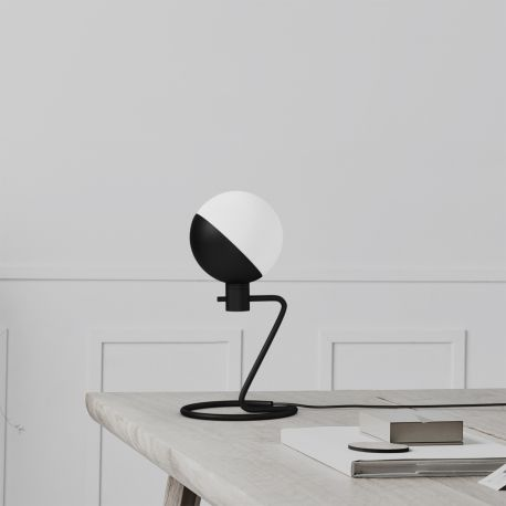 Grupa-Products Baluna bordlampe