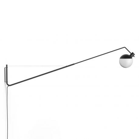 Grupa-Products Baluna væglampe - Large