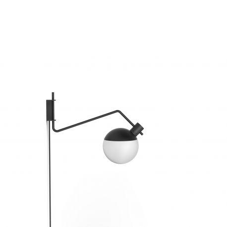Grupa-Products Baluna væglampe - Medium