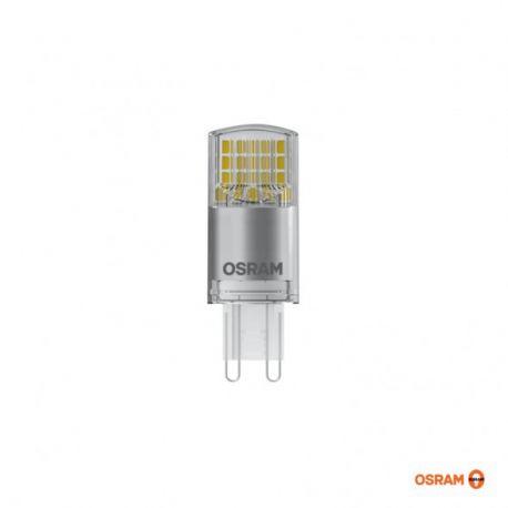 Osram Parathom 3,8W (40W) G9