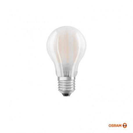 Osram Parathom DIM 6,5W (60W) E27