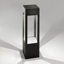 Light-Point Lantern G1 havelampe - Sort