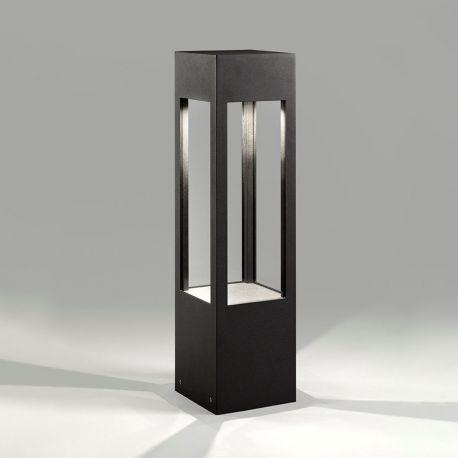 Light-Point Lantern G2 havelampe - Sort