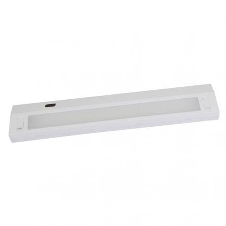 DIOLUM Sharpline 11W LED 780Lm - Hvid
